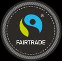 Duny Naturals Fair Trade