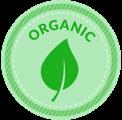 Dünya Naturals Organic