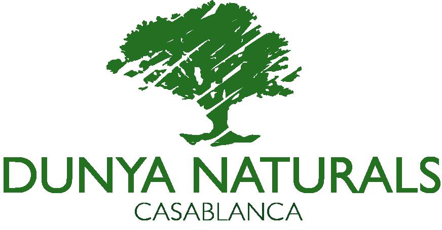 Dunya Naturals