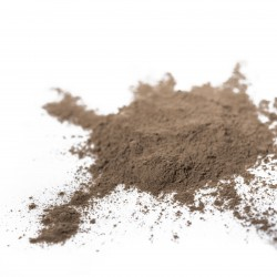 """Мароканска вулканична глина """"Расул"""" Dunya Naturals"""
