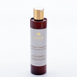 Botanical Hair Conditioner - Restore & Hydrate
