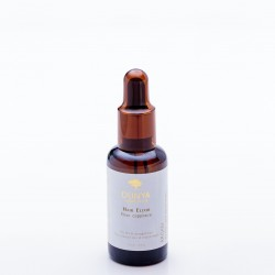 Hair Elixir - Natural serum for dry and damaged hair