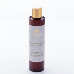 DUNYA Beauty Box - Argan Bath Essentials